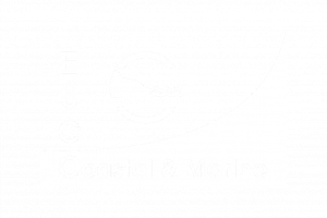EUCC – The Coastal Union Germany, DE