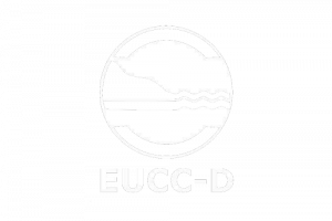 EUCC Baltic Office, LT