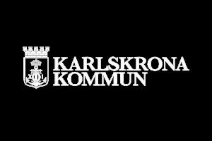 Municipality of Karlskrona, SE