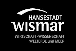 City of Wismar, DE