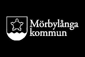 Municipality of Mörbylånga, SE