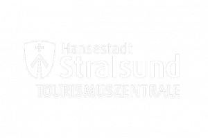 Tourismuszentrale Stralsund, DE